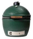 Big Green Egg XLarge grill Ø:60,96xH:69,215xB:67,31