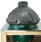 Big Green Egg beskyttelsestrekk (XLarge) innebygd/enkel