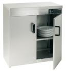 Bartscher varmeskap kap: 110-120  tallerkener 32mm