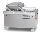 Boss Titan-X480 vakuum maskin pumpe 63m³/h 3-fas 230/400V 50