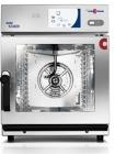 Convotherm Mini easyTouch 6.10 mini  400V 50/60Hz 3/N/PE