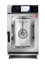 Convotherm Mini easyTouch 10.10 mini 400V 50/60Hz 3 fas