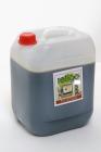 Retigo manuell rengjøring 6kg