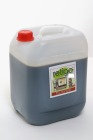 Retigo manuell rengjøring 12kg