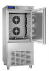 Gram KPS 42 SH blåsekjøler/fryser 400V 1/1GN & 60x40cm