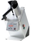 Hällde grønnsakkutter RG-100 230V 50/60 Hz 1-fas