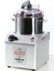 Hällde vertikalkutter VCM-41 230V 50-60 Hz 1-fas
