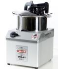 Hällde vertikalkutter VCB-62 400V 50 Hz 3-fas