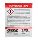 Bonamat Renegite avkalkingsmiddel 4x15 poser per kartong (50