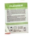 Bonamat Cleaner rengjøringsmid. 4x15 poser per kartong
