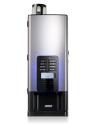 Bonamat FreshGround 310 A 2300W 230 50/60Hz 10A