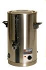 Bonamat HW 520 uten vanntilkobling 230V 50/60Hz 2850W