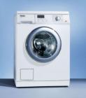 Miele vaskemaskin PW 5065 LP hvit AC 230V 50Hz 3,2kW 16A