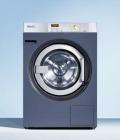 Miele vaskemaskin PW 5082 LP, OB 3 AC 230/50 6,5KW 20A