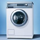 Miele vaskemaskin PW 6065 Plus OS LP hvit 3 AC 400V 50Hz 4,2