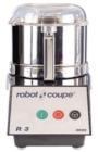 Robot Coupe R3-3000 vertikalkutter 220V 60Hz 1-fas