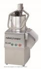 Robot Coupe CL52 grønnsakkutter 1-has. 230V 50Hz 1-fas