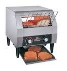 Hatco toaster/brødrister TM-10H kap: 6 skiver, 1,6KW 220-240