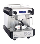 Conti espressomaskin CC100 1 grups 230V 1-fas 2500w