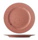 Benedikt LST2128 Lifestyle Terracotta 28 cm