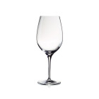 Benedikt Penelope bordeuxglass 650ml