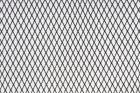 Barmatte på rull sort 12 x 0,6 m
