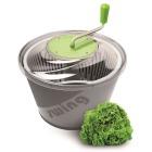 Salatslynge 20L manuell