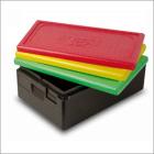Thermo Future Box Lokk 1/1 GN i ulike farger