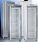 Gram Compact kjøleskap 410 serien