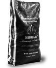 Mibrasa tilbehør veg. kull pakke 15kg
