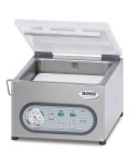 Boss MINI vakuum maskin pumpe 04 m³/t 1-fas 230V%50-60%Hz
