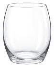 Rona Ratio vannglass 35 cl