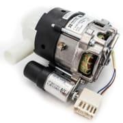 Circulation pump CONVOClean System C4