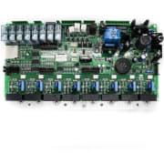 Hovedkort TL105-D OG TL108-D