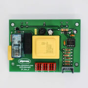 "Circuit board 12V ""2000"" only RM"