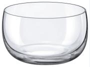 Rona glasskål 13 cm