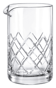 Rona beaker Diamond 60 cl