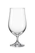Crystalex øl tulipaner glass 38 cl