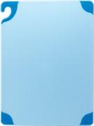 Skjærebrett Saf-T-Grip blått 305 x 457 x 13 mm