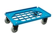 MiniMoove tralle 600x400 Gitter
