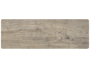 Roltex S-Plank 60 x 20 cm Vintage