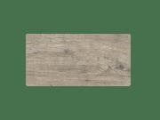 Roltex S-Plank 40 x 20 cm Vintage