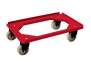 MiniMoove tralle 600x400 Standard