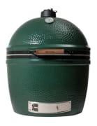 Big Green Egg XXLarge grill Ø:74 cm