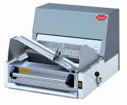 Berkel brødskjærmaskin MKP13 50Hz