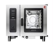 Convotherm maxx 6.10 easytouch 400V 50/60Hz 3-fas