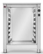 Eka raskeskap EKL 823 AC220/230V 50/60Hz 1,2kW
