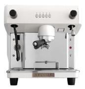 Crem G-10 mini control espressomaskin1gr H/G 1-fas