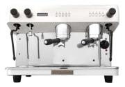 Crem G-10 control display espressomaskin 2gr H/G 3-fas