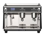 Crem Onyx pro espressomaskin 2gr 3B TA TS 3-fas